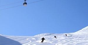 Pacchetti Speciali Les Deux Alpes