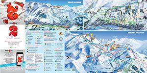 Mappa-Paese-Les-2-Alpes