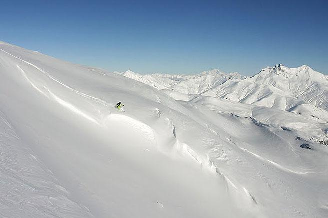 corsi-di-sci-a-les-deux-alpes