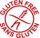 gluten_free2