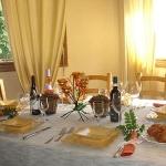 hotel-la-belle-etoile-estate-ristorante