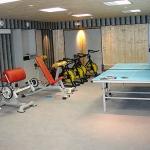 hotel-la-belle-etoile-estate-sala-fitness