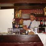 la-belle-etoile-bar