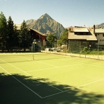la-belle-etoile-tennis