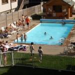piscina1-1024x682