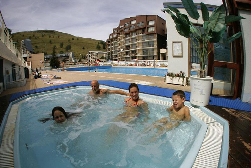 40-piscina
