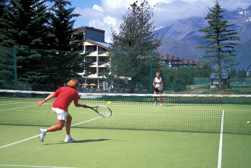 41-tennis