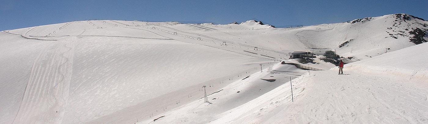 Panoramica ghiacciaio2