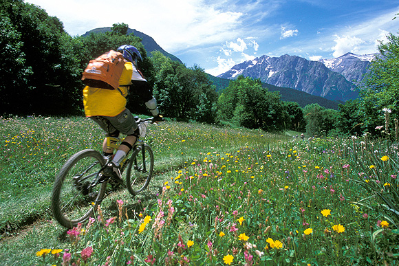 les-deux-alpes-estate-mountainbike