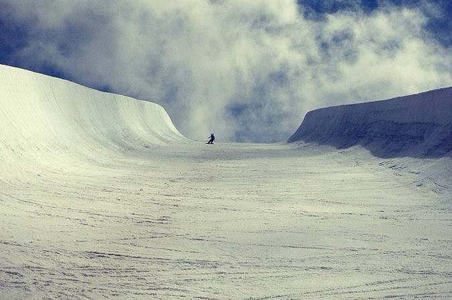 les-deux-alpes-snowboard-02