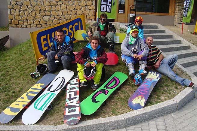 les-deux-alpes-snowboard-05