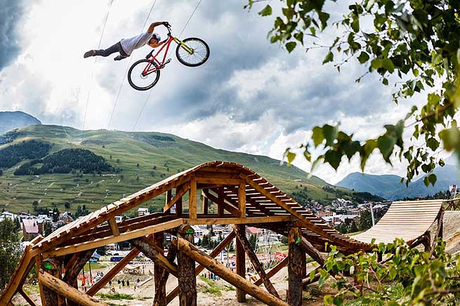 mountain-bike-les-deux-alpes-bestholiday-07