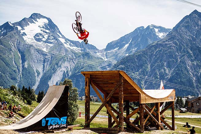 mountain-bike-les-deux-alpes-bestholiday-08
