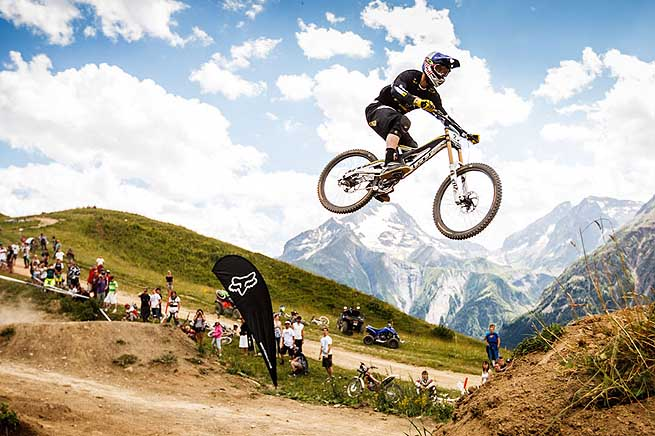 mountain-bike-les-deux-alpes-bestholiday-09