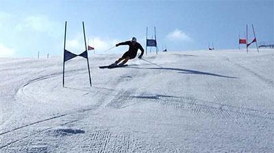 hotel scuola ski snow