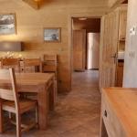 Chalet-Faverot-2 sala-da-pranzo
