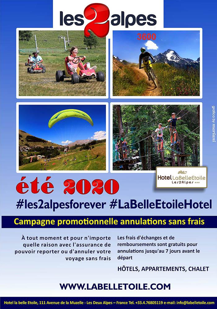 LES_2_ALPES_ETE_2020_newsletter