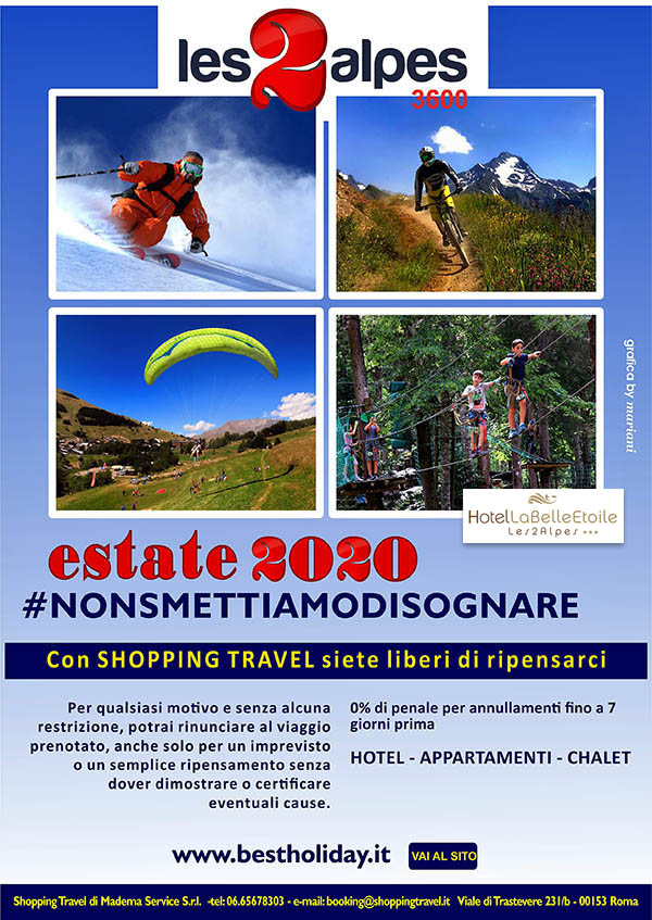 LES_2_ALPES_ESTATE_2020-ultima