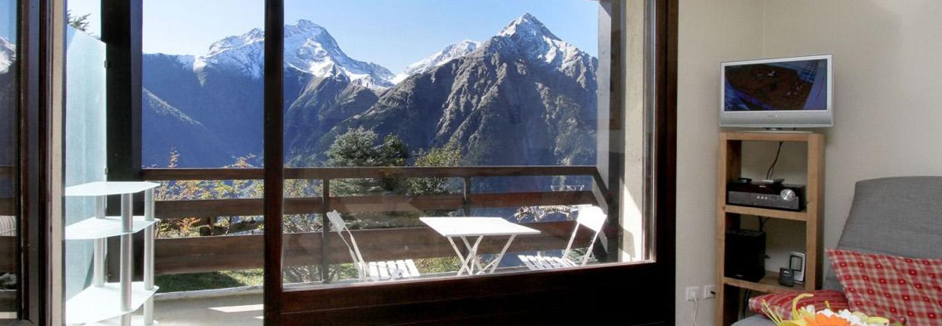 appartamenti les deux alpes 01 estate