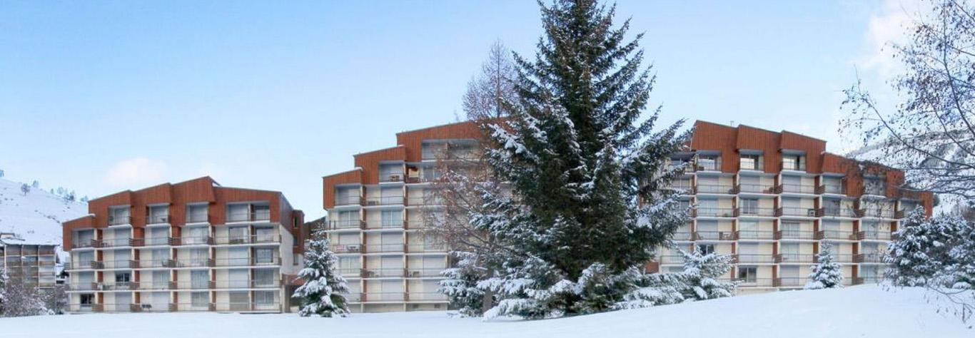 appartamenti les deux alpes 01 inverno
