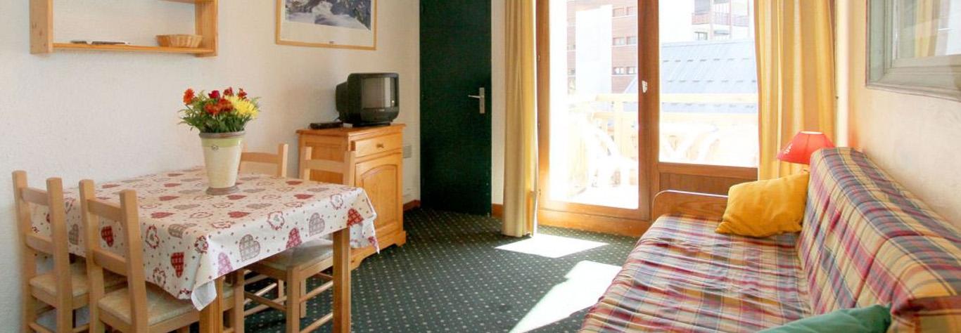 appartamenti les deux alpes 01
