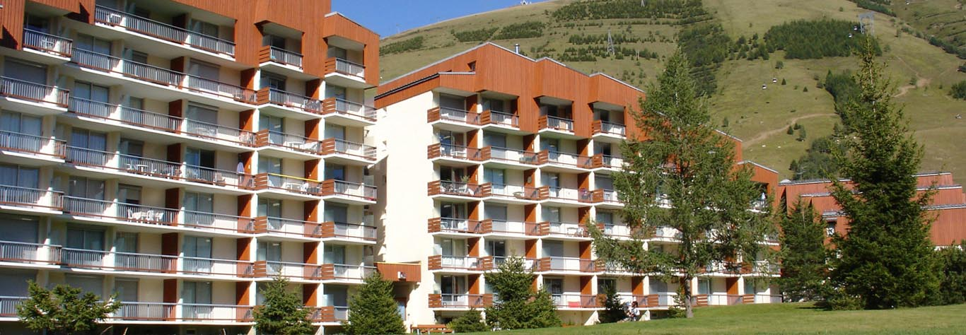 appartamenti les deux alpes 02 estate