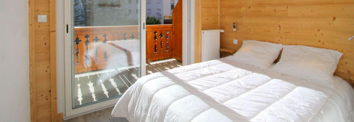 appartamenti les deux alpes 04