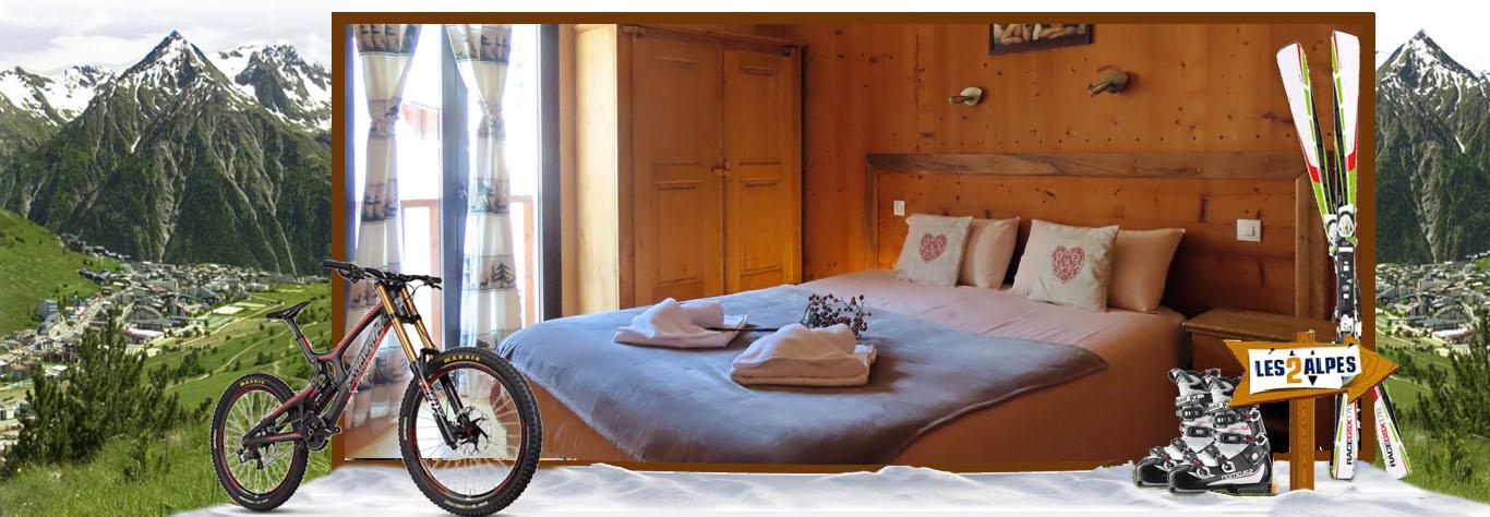 hotel la belle etoile camera estate