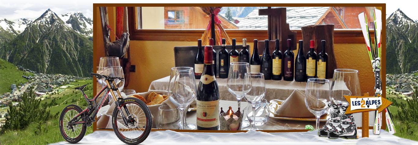 hotel la belle etoile ristornate estate