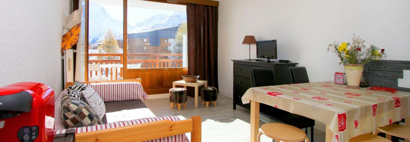 appartamenti les deux alpes 03